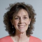 Dr. Sandra Margaret Sweetnam, MD
