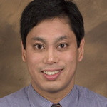 Dr. Michael Anthony Reyes, MD