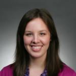 Dr. Jennifer Diane Ellzey, MD