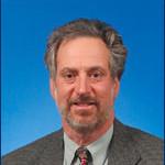 Dr. Michael David Weiss, MD