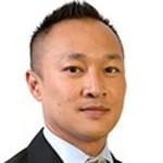 Dr. Dean Luu, MD