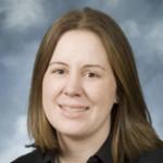 Dr. Alison Elaine Kaye, MD
