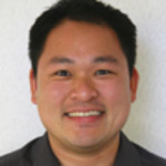 Dr. Henry Hoang Truong, MD
