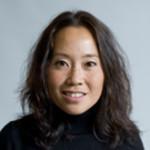 Dr. Ellen Kimberly Roh, MD