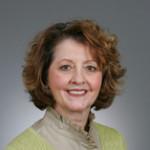 Dr. Debra Ann Willsie, DO