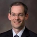 Dr. Louis Patrick Riccelli, MD