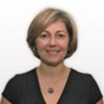 Dr. Rimma Shaposhnikov, MD