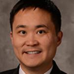 Dr. Antony Poyu Hsu, MD