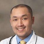Dr. Aristotle P Cochon, MD