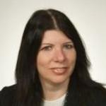 Dr. Carol A Friedman, MD
