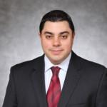 Dr. Michael Ian Ross, MD