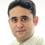 Dr. Kourosh Sarkhosh, MD