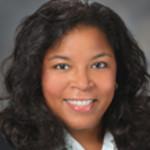 Dr. Valerae Olive Lewis, MD