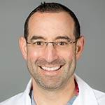 Dr. Jonathan Scott Zager, MD