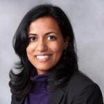 Dr. Sara Zubeida Baig, MD
