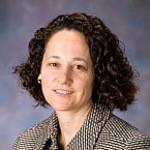Dr. Andrea Elena Bonny, MD