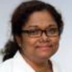 Dr. Rakhi D Pal, MD