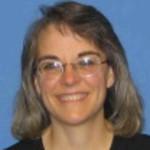 Eileen Mueseler
