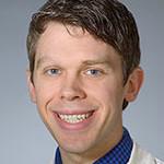 Dr. Michael P Dougherty Jr