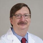 Dr. Kenneth Frank Kuchta, MD