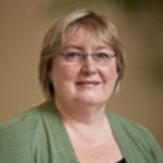 Dr. Natalia Anikin, MD