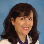 Dr. Lisa Marie Key, MD
