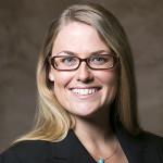 Dr. Regina Braxton Bray- Brown, MD