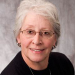 Dr. Patricia Ann Grantham, MD