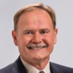 Dr. Steven James Mattison, MD
