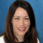 Dr. Christine Catherine Jacobson, MD