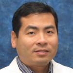 Dr. John Wai-Kit Yim, MD