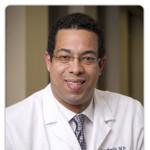 Dr. Marc Espy Rankin, MD