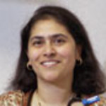 Dr. Tejaswini Ravi Nayak, MD