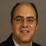 Dr. Christopher John Hartnick, MD