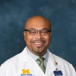 Dr. Craig Emmitt Cole, MD
