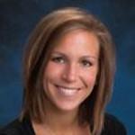 Dr. Katie R Jones
