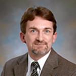 Dr. Kenneth Roy Arthur, MD