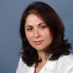 Dr. Tanya Weissman, MD