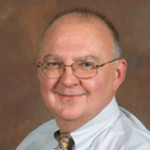 Dr. Norman Bryant Thomson III, MD