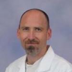 Dr. Daniel William Sewell, MD