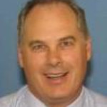 Dr. Thomas Christopher Kenkel, MD