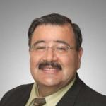 Dr. Rafael Rubalcava, MD