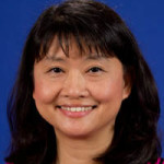Dr. Arleen Anling Chang, MD