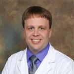 Dr. Justin David Held, MD