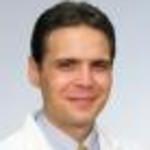 Dr. Zachary Elia Friess, DO