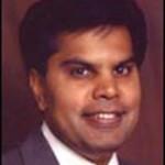 Dr. Alok Kumar Srivastava, MD