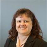 Dr. Tamarah Jeanette Westmoreland, MD