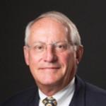 Dr. Peter Jokl, MD