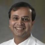 Dr. Shyam Sunder Balepur, MD