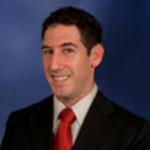 Dr. Todd Stefan Hagle, MD